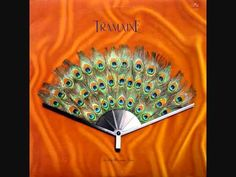 ▶ Tramaine - in The Morning Time (12 Inch Edit) - YouTube