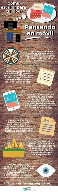cómo-escribir-para-tu-blog-pensando-en-móvil