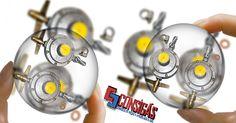 #consigaspecas - Regulador de Gás Domestico, tem na www.consigaspecas.com.br https://www.facebook.com/consigaspecas?fref=photo