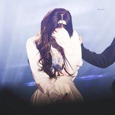 181111 BLACKPINK's 'IN YOUR AREA' Concert Seoul - Day 2 #jennie #blackpink #concert