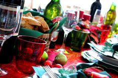 Marmellata di coccole: dicembre 2011