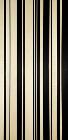 Wallcovering  Marotte - New York 08 wall panel in sycamore cea64d2f4