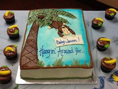 Cake Design no Baking yet! I have great local Bakers on my Vending Team!! I Manage & U Party!!! Events!! By F.E.M.  Filion's Event Management filionsmgmt@gmail.com