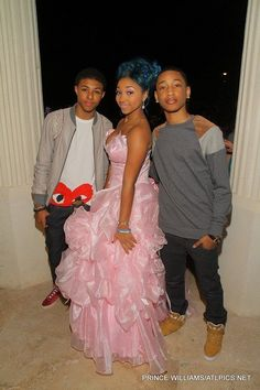Tiny and ti daughter omg girlz nelly amp t i
