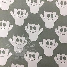 Softshell Ghost grey