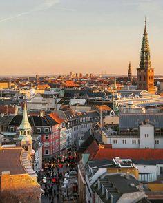 TravelShot.eu bring you to Copenhagen Denmark .  Photo by @melekeska . Tag us or use #travelshoteu #travelshot in your images . Follow us @travelshot.eu . . . . . . . . . .  #visitcopenhagen#copenhagen #denmark #loves_united_denmark #loves_united_scandinavia#ig_copenhagen#igscandinavia #igscselect#igscglobal#ig_denmark#københavn #denmark #scandinavia #visitdenmark #igersdenmark #igerscopenhagen #danmark #dk #travelphotography #travelphotos#ig_today#igtravel #igphotography #cph…