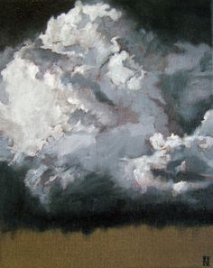 Robyn Penn, Exit Painting, Clouds, Abstract Art, Sculpture, Art, Abstract, Abstract Sculpture, Modern Art Abstract