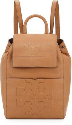 ed8b8da1a9ed Designer Handbags at Neiman Marcus