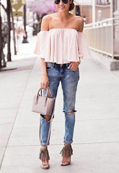 11cf863bf0 fashforfashion -♛ STYLE INSPIRATIONS♛ Hello Fashion Blog