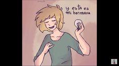 FNAFHS #121 Humor 03/11/16 #118 Humor 16/11/16 #56 Humor 18/11/16 #72… #detodo # De Todo # amreading # books # wattpad