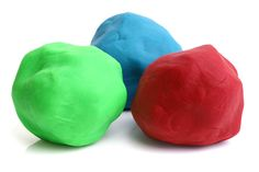 The best homemade playdough recipe - quick, easy, and taste-safe for the younger crowd! This homemade playdough is so soft and lasts for months! How To Make Playdoh, How To Make Homemade, Fun Activities For Toddlers, Indoor Activities, Time Activities, Winter Activities, Best Homemade Playdough Recipe, Cooked Playdough, Playdough Diy