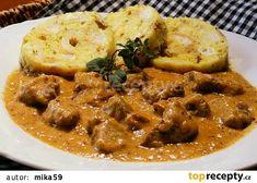 Apple Pie, Waffles, Chicken, Meat, Cooking, Breakfast, Ethnic Recipes, Desserts, Kitchen