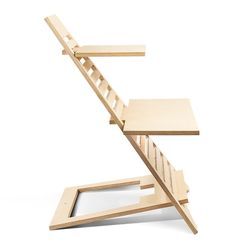 Elevate - Stand in Style by Elevate Workstations Ltd. — Kickstarter