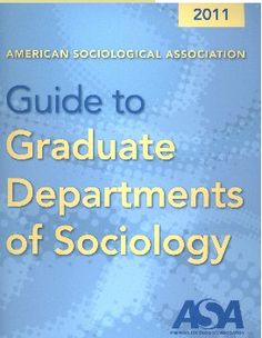 Sociology majors with the best job outlook