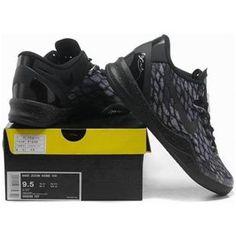 http://www.asneakers4u.com/ Nike Kobe 8 System Basketball Shoe Snake Black/Gray Sale Price: $66.70
