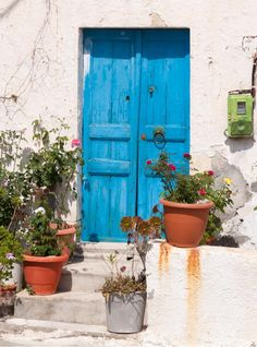 Sivas, Crete, Greece