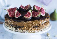 Suklainen kerroskakku | Koti ja keittiö