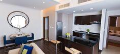 Собственное жилище – это жизненно важный вопрос для каждого человека. Вне зависимости от того, однокомнатная квартира, огромный особняк или квартира-студия, создавать интерьер своего жилища чрезвычайно приятно, а эти хлопоты приносят владельцу жилья незабываемую радость. На сегодняшний день существует огромное количество дизайнерских решений для квартиры студии, каждый из которых имеет своих поклонников. Конечно же, каждый человек […]