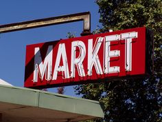 20050828 Market by Tom Spaulding, via Flickr