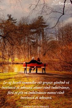 You And I, Love You, Gabriel Garcia, Book Images, Spiritual Quotes, Qoutes, Spirituality, Thoughts, Words