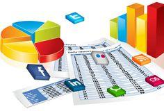 "Next #Blog: ""Latest #SocialMedia Statistics"" --  socialcontentmedia.ca/blog"