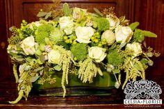 Vancouver Celsia Florist Special Events - Vancouver Florist_4318692984_l by Celsia Florist, via Flickr