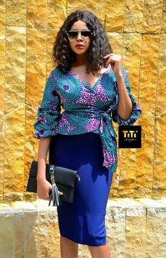 African Maxi Dresses, African Fashion Ankara, Latest African Fashion Dresses, African Print Fashion, African Attire, African Print Shirt, African Traditional Dresses, Kitenge, Printed Shorts