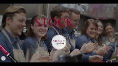 STOCK TEAM Weinverkostung mit Leo Hillinger. Finkenberg. Zillertal. Leo, Spirit, Feelings, Lion
