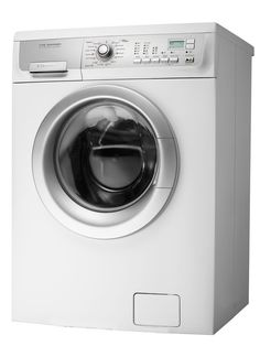 11 best dryers images on pinterest dryer dryers and fisher rh pinterest com electrolux edv5051 5kg sensor dryer manual Clothes Dryer Electrolux Issues