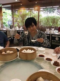 Ethnic Recipes, Yuki, Food, Essen, Meals, Yemek, Eten
