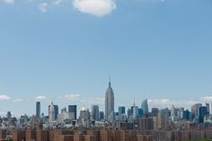 NYC Skyline by Terry Richardson. It will always be the best place in the world Nyc Skyline, Terry Richardson, The Good Place, World, Places, Calm, Travel, Beautiful, The World