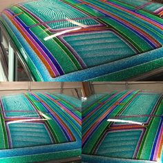JULIO RIVERA uploaded this image to work'. See the album on Photobucket. Car Paint Jobs, Custom Paint Jobs, Auto Paint, Lace Painting, Painting Patterns, Custom Metal, Custom Art, Motorcycle Paint Jobs, Feelin Groovy