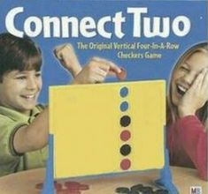 This is literally impossible to win Stupid Memes, Dankest Memes, Jokes, Connect Four Memes, Funny Cute, Hilarious, Best Memes Ever, All The Things Meme, Friend Memes