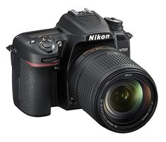 Cheap body nikon, Buy Quality lens vr directly from China lens nikon Suppliers: Nikon DSLR Camera Body & AF-S DX ED VR Lens Italian Buffet, Vacations To Go, Camera Equipment, Image Processing, Camera Reviews, Camera Nikon, Great Photographers, Laptop Accessories, Pixie Cuts