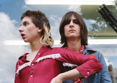 The Lemon Twigs announce London KOKO show in 2017WithGuitars