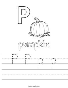Pin by Twisty Noodle on Autumn Coloring Pages, Worksheets ...