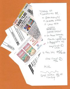 Free Coupons & Samples  http://simply-saving.com/free-coupons-and-samples/