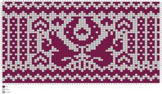 Heppaharrastajan lempisukat - Kaupunkilanka Christmas Sweaters, Coding, Decor, Art, Art Background, Decoration, Christmas Jumper Dress, Kunst, Performing Arts