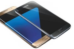 Galaxy S7: i nuovi top di gamma di Samsung immortalati in queste foto - http://www.tecnoandroid.it/galaxy-s7-nuovi-top-gamma-samsung-immortalati-queste-foto/ - Tecnologia - Android