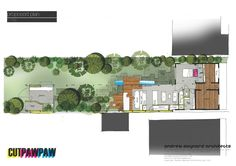 Cut Paw Paw by Andrew Maynard Architects (18)
