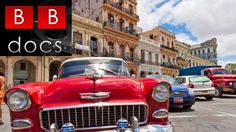KUBA - Odkrywaj Świat, przewodniki