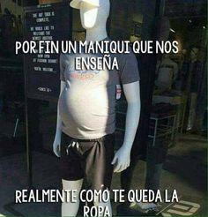 BUEN HUMOR #memes #chistes #chistesmalos #imagenesgraciosas #humor #funny #amusing #fun #lol #lmao #hilarious #laugh #photooftheday #friend #crazy #witty #instahappy #joke #jokes #joking #epic #instagood #instafun