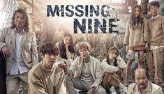 Missing Nine - 미씽9