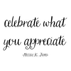 Such a good lesson -- so often we take for granted the things in our lives. Instead let's celebrate them!! beautiful reminder via @shopnorthdetail by @theceoffice.  #grateful #gratitude #givethanks #giveback #celebrate #spreadlove #belove #appreciate #girlboss #wordsofwisdom #wordstoliveby #qotd #quote #womeninbusiness #onlinebiz #onlinebusiness #inspire #bethechange by genavieveshingle