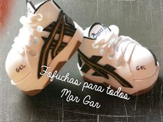 124 mejores imágenes de zapatos fofuchas  ba0ac51673b29