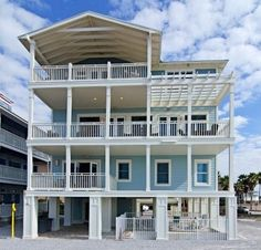 House vacation rental in Grayton Beach from VRBO.com! #vacation #rental #travel