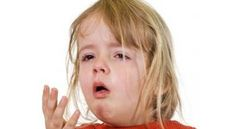 寶貝半夜頻頻咳嗽?5大原因告訴你!