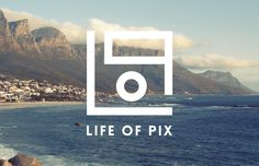 Life of Pix offers high resolution photos with no copyright restrictions. Added weekly, all images are donated to the public domain, courtesy of Leeroy, an advertising agency in Montreal and its trusted network of photographers. Psychedelic Art, Dior So Real, Video Photography, Travel Photography, Free Stock Photos, Free Pics, Free Photos, Free Pictures, Photos Bff
