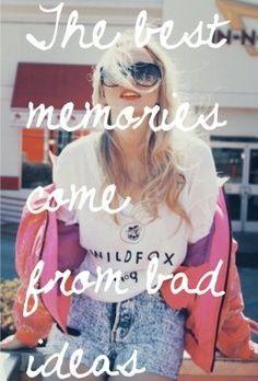 ~best memories