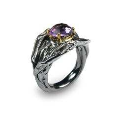 The online boutique of creative jewellery G.Kabirski | 102006 К